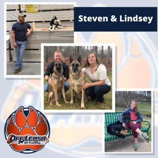 Steven-Lindsey-Ward